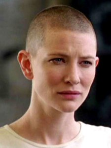 bald-cateblanchett