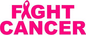 FIGHT-CANCER-PINK