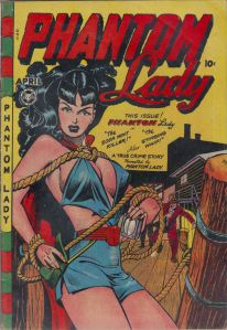 phantom-lady-fox-017-01_heritage-1948