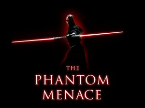 The-Phantom-Menace-Darth