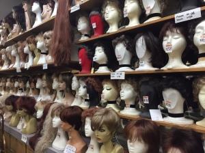 wig shop 1