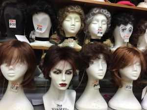 wig shop 2