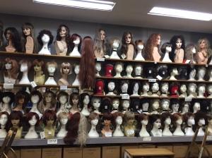 wig shop 3