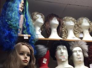 wig shop 4