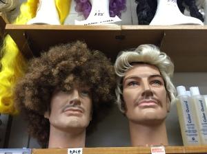 wig shop 5