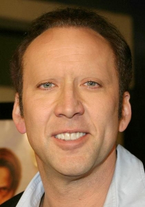 celebrities-without-eyebrows-5