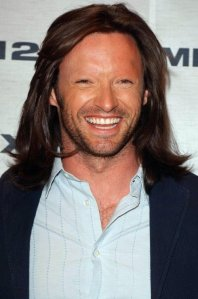 celebs-without-eyebrows-22