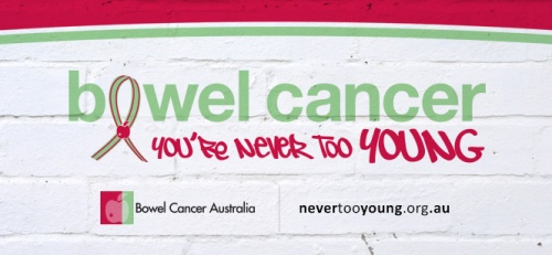 bowelcanceraustralia-youre-never-too-young-665x308-bca-banner-b